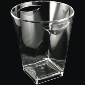 secchiello-professionale-mod-iceberg-transparent-by-euposia