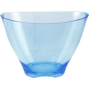 secchiello-professionale-mod-oval-azzurro-by-euposia