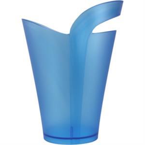 secchiello-professionale-mod-sydney-azzurro-by-euposia