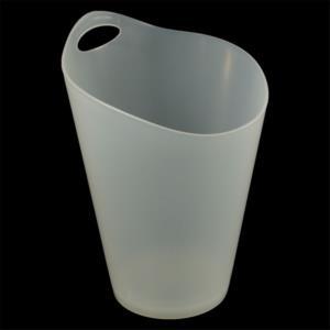 secchiello-professionale-onda-white-transparent-by-euposia