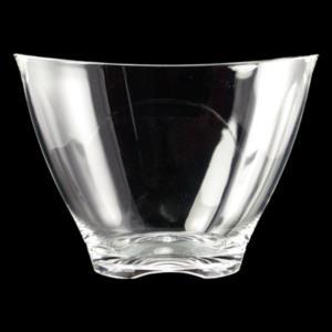 secchiello-professionale-mod-oval-trasparente-by-euposia