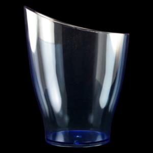 secchiello-professionale-mod-smart-blue-by-euposia