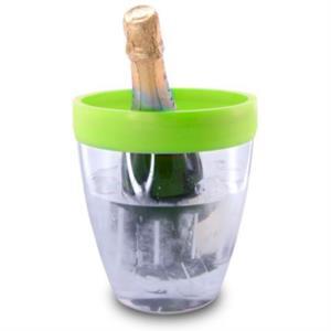 secchiello-professionale-wine-cooler-silicone-top-light-green-by-pulltex