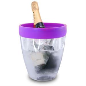 secchiello-professionale-wine-cooler-silicone-top-purple-by-pulltex