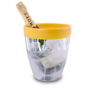 secchiello-professionale-wine-cooler-silicone-top-yellow-by-pulltex