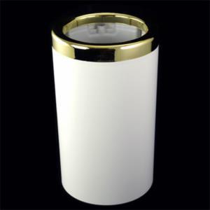 secchiello-refrigerante-mod-whitedivioby-euposia