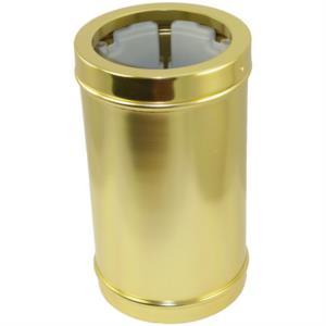 secchiello-refrigerante-in-alluminio-mod-golddivio-by-euposia