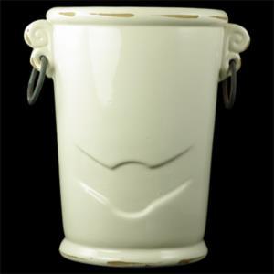 secchiello-termico-in-ceramica-by-euposia