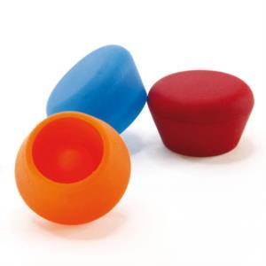 set-da-2-tappi-in-silicone-per-vini-mossi-champagne-by-pulltex