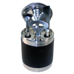 set-da-bar-inox-linea-cuoio-bw-132-by-screwpull