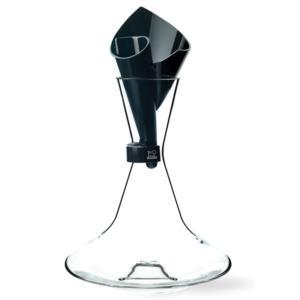decanter-asarine-con-imbuto-aeratore-075-lt-by-peugeot