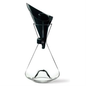 decanter-osyris-con-imbuto-aeratore-075-lt-by-peugeot