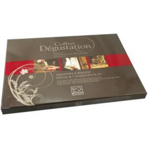 set-da-degustazione-didattico-by-peugeot