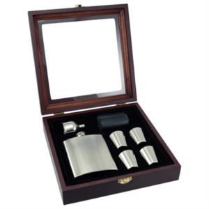 set-fiaschetta-8-bicchierini-e-imbuto-200-ml-by-euposia