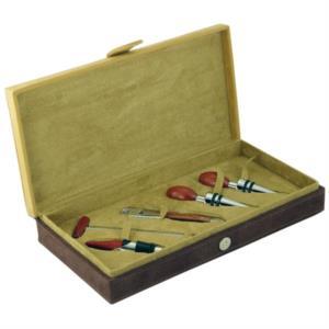 set-sommelier-camoscio-5-box-rivestito-in-camoscio-by-euposia