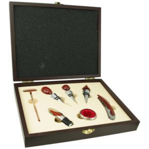 set-sommelier-wine-top-7-box-legno-by-euposia
