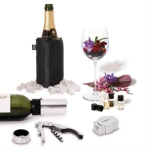 set-vino-champagne-in-metal-box-complete-wine-champ-starter-set-by-pulltex