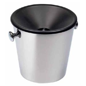 spittoon-in-acciaio-cone-inox-40-40-lt-by-dvm