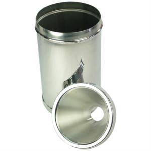 spittoon-in-acciaio-cylinder-inox-20-20-lt-by-dvm