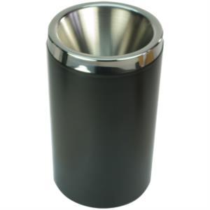 spittoon-in-acciaio-cylinder-inox-black-20-20-lt-by-dvm