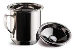 spittoon-in-acciaio-inox-con-manico-by-dvm