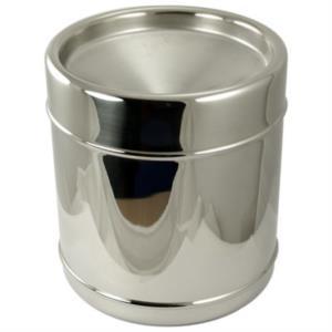 spittoon-in-acciaio-steel-50-50-lt-by-dvm