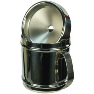 spittoon-in-acciaio-steel-mug-8-08-lt-by-dvm