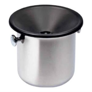 spittoon-in-acciaio-top-inox-42-42-lt-by-dvm