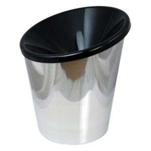 spittoon-in-alluminio-classic-35-cut-35-lt-by-dvm