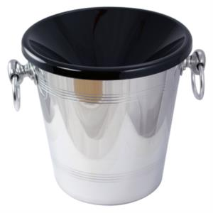 spittoon-in-alluminio-lucido-classic-35-glossy-35-lt-by-dvm