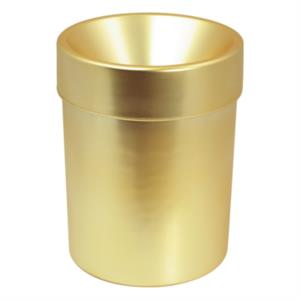 spittoon-in-plastica-cone-10-gold-10-lt-by-dvm