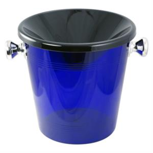 spittoon-in-plastica-cone-40-blue-sky-40-lt-by-dvm