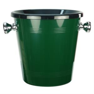 spittoon-in-plastica-cone-40-green-40-lt-by-dvm
