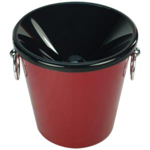 spittoon-in-plastica-cone-40-ring-bordeaux-40-lt-by-dvm