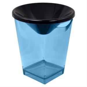 spittoon-in-plastica-iceberg-blue-30-lt-by-dvm