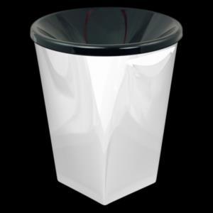 spittoon-in-plastica-iceberg-white-30-lt-by-dvm