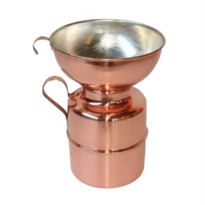 spittoon-professionale-in-rame-funnel-copper-20-by-dvm