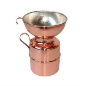 spittoon-professionale-in-rame-funnel-copper-7-by-dvm