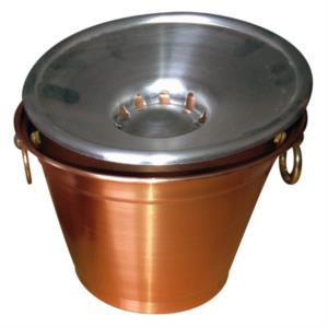 spittoon-professionale-in-rame-jar-copper-15-by-dvm