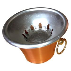 spittoon-professionale-in-rame-jar-copper-5-by-dvm