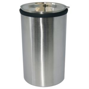 spittoon-in-acciaio-inox-18-lt-by-bottletool