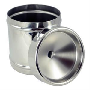 spittoon-in-acciaio-steel-8-08-lt-by-dvm