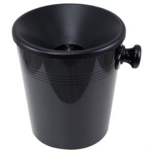 spittoon-in-plastica-cone-12-black-12-lt-by-dvm