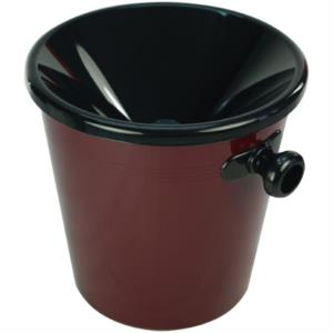 spittoon-in-plastica-cone-40-bordeaux-black-40-lt-by-dvm