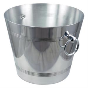 spumantiera-professionale-alluminio-mod-venezia-magnum-by-euposia