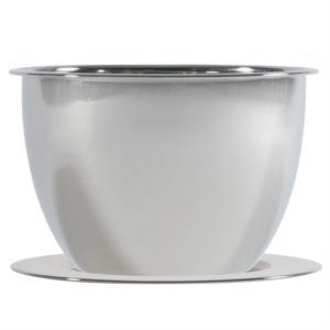 spumantiera-professionale-con-piatto-refresh-by-euposia