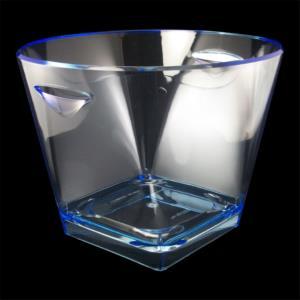 spumantiera-professionale-iceberg-azure-transparent-by-euposia