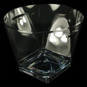 spumantiera-professionale-iceberg-fume-by-euposia