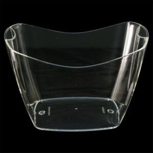 spumantiera-professionale-wave-transparent-by-euposia