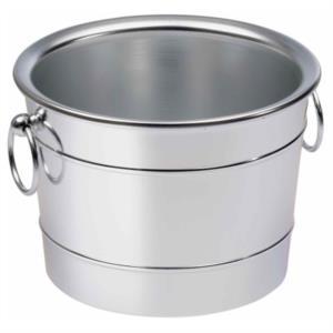 spumantiera-professionale-in-alluminio-mod-spagna-argento-by-euposia